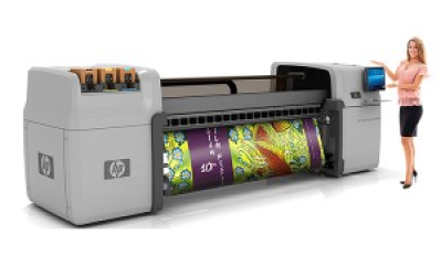 Latex Banner Printing
