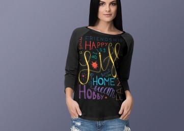 Make a Long Sleeve Custom Shirt an Essential Part of Your Wardrobe
